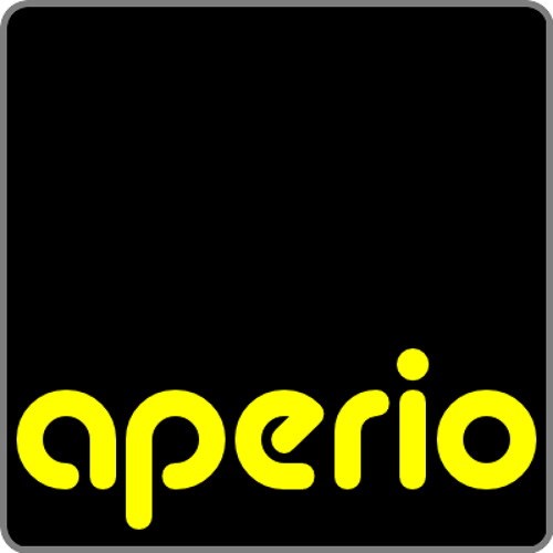 Aperio Music's avatar