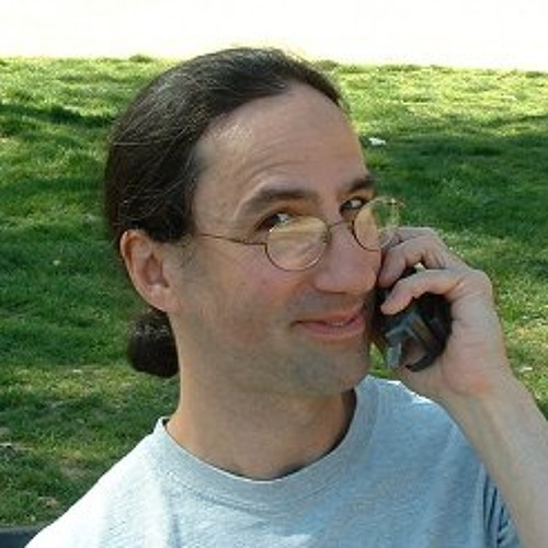 nradisch's avatar