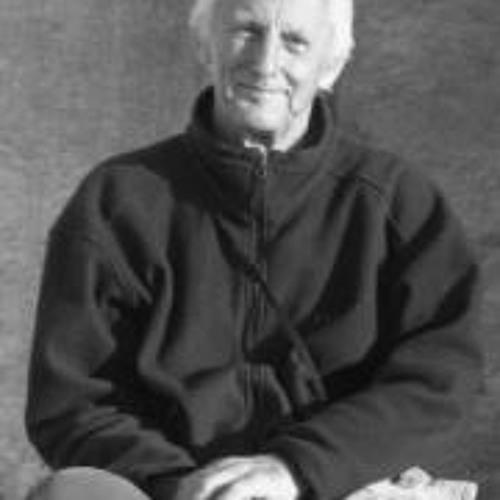 Richard Smith 117's avatar