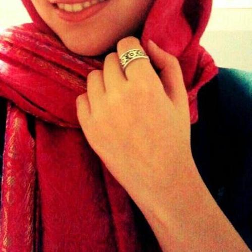 Omnia Abou Hussien 1's avatar