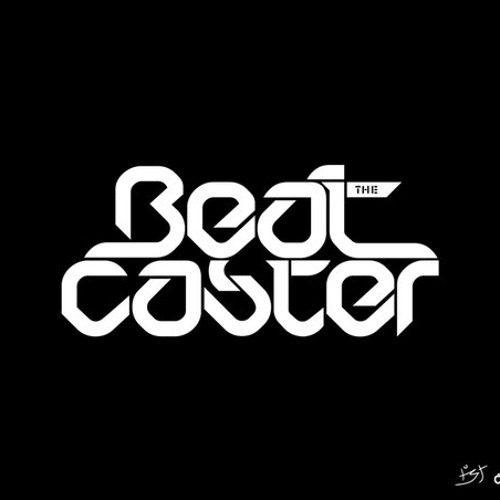 Cascada - Evacuate The Dancefloor (The Beatcaster & Fillter Bootleg Edit)