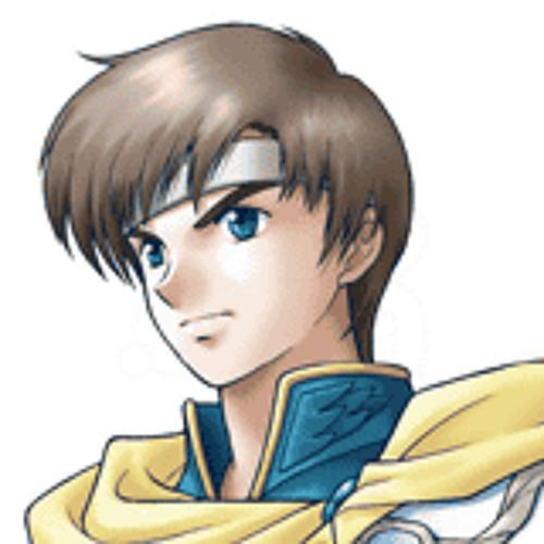 Ryunan47's avatar