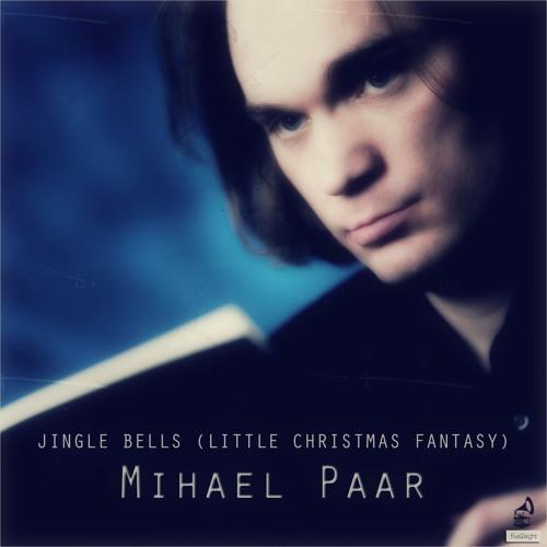 Mihael Paar's avatar