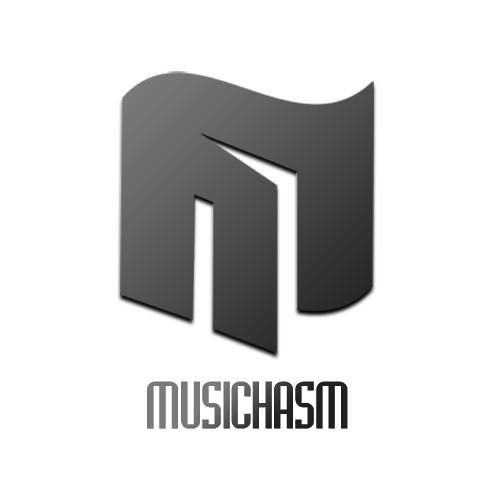 Musichasm Records's avatar