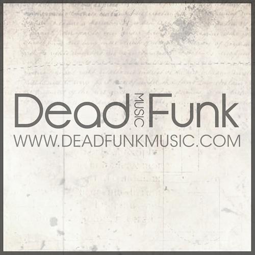 Dakin Auret - In The Morning Time (Original Mix) SAMPLE