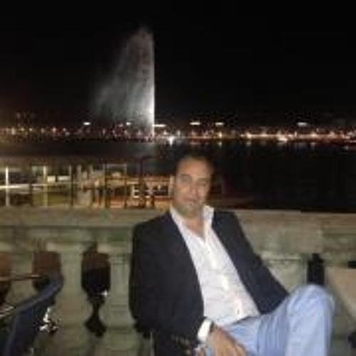 Nounou Geneve's avatar