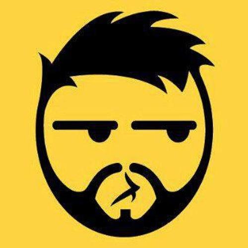 Hammam Alnimrawi's avatar