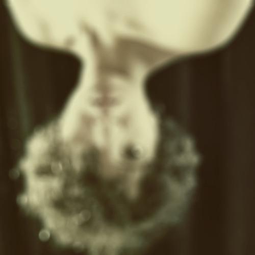 marijoreo's avatar