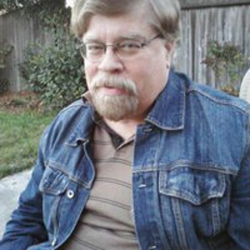 Ron Turmel's avatar