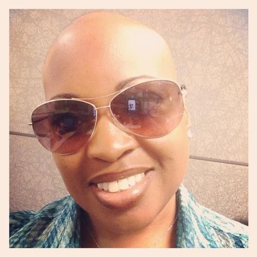 Sabrina Swinton's avatar