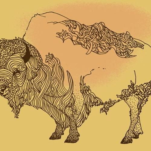 Rum Buffalo's avatar