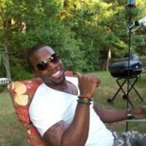 Travis Brice's avatar