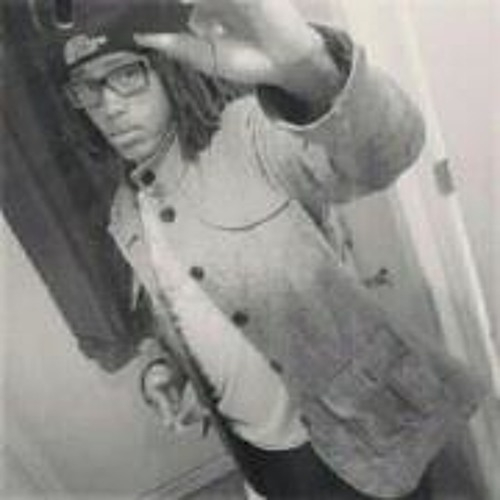 Hasana Neal's avatar