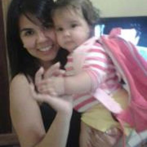 Esther Cabrera Arias's avatar