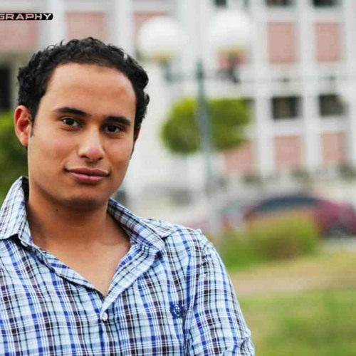 Ahmed Youssef 18's avatar