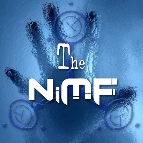 The NiMF - The Waters Of Eternity (Hator Head Ascends)