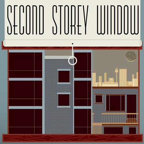Second Storey Window's avatar