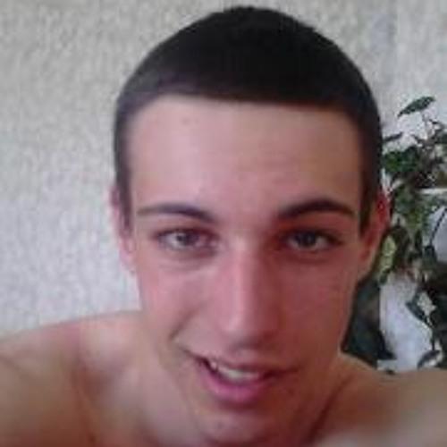 Plamenchoy Ivanow's avatar