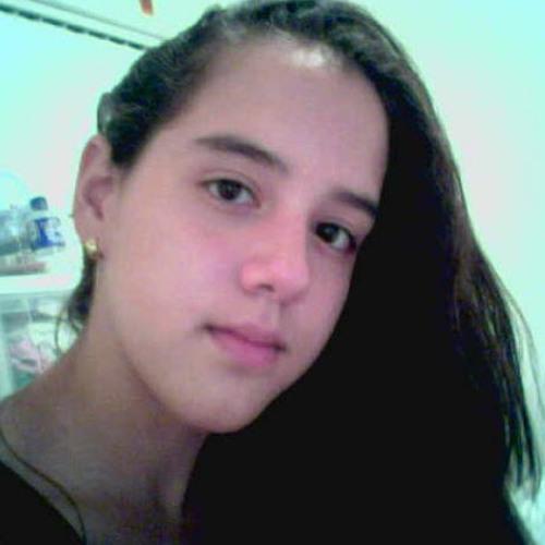 Tatiusca's avatar