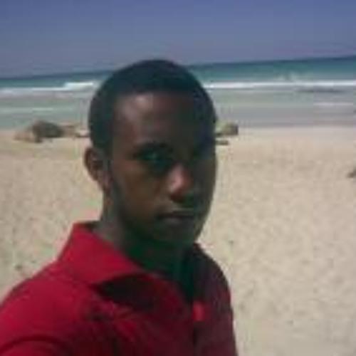 Mohamed Saber 32's avatar