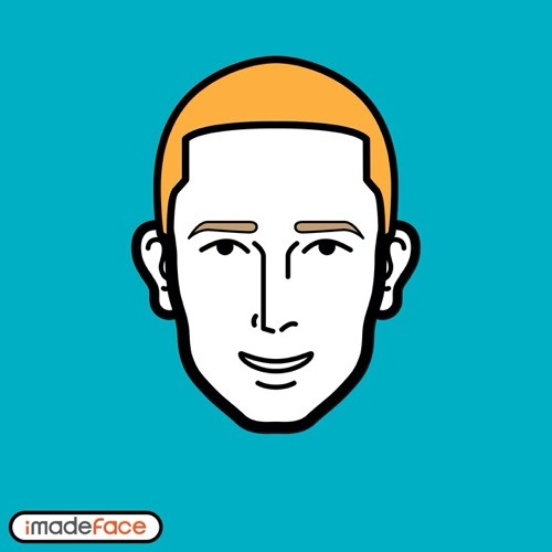Austin Luff's avatar