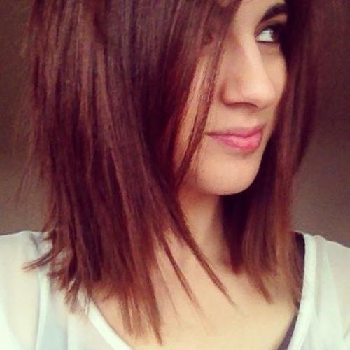 Melissa Toma's avatar