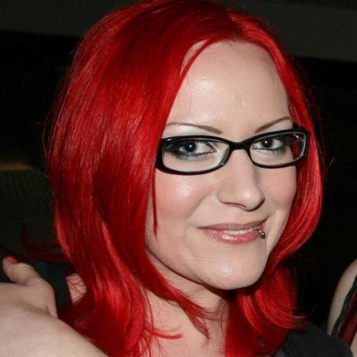 Natalie Batten's avatar