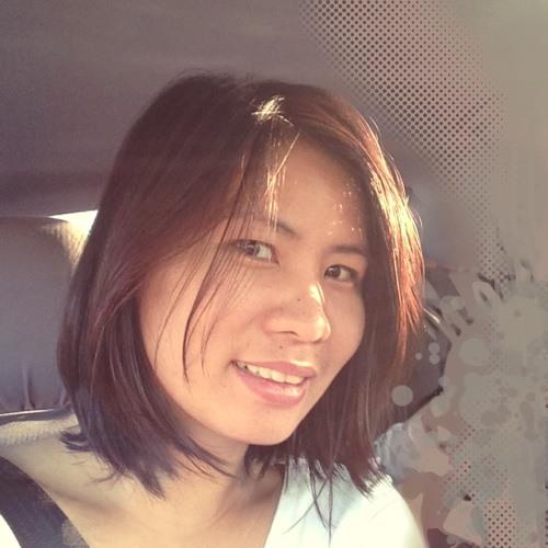 user42150878's avatar