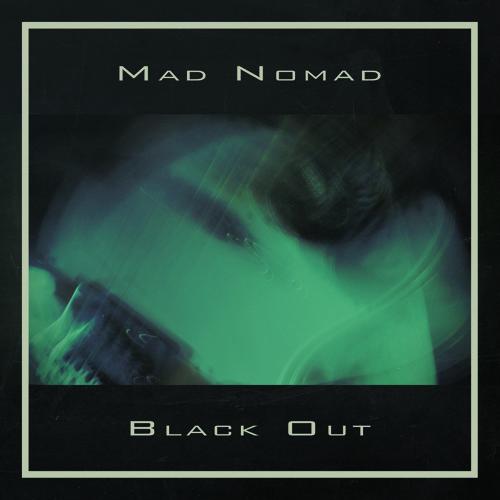 Mad Nomad's avatar