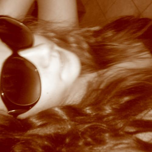 Giorgia Tartabini's avatar