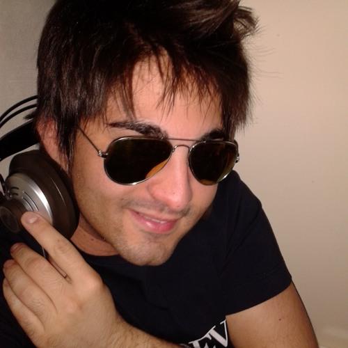 Bietto's avatar