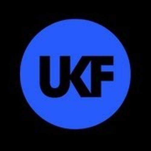 UKFDubstep (Official)'s avatar