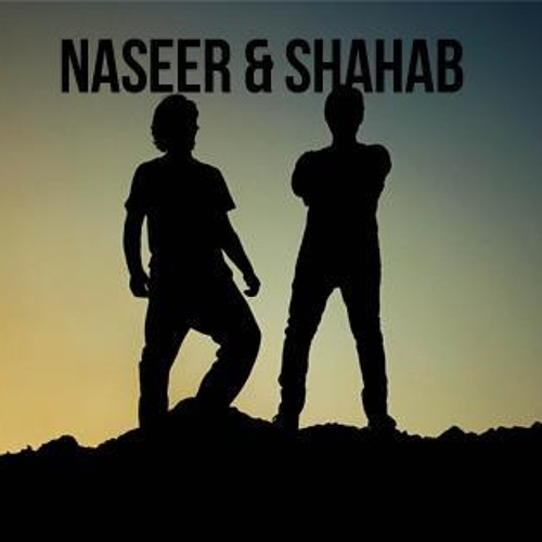 ShahabQamar's avatar