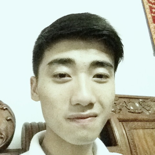 Hieunguyen18's avatar