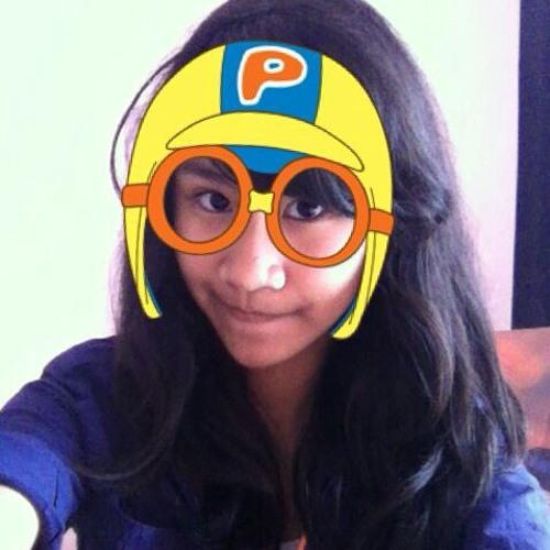 davinatutuarima's avatar