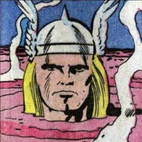 roughlysleek's avatar