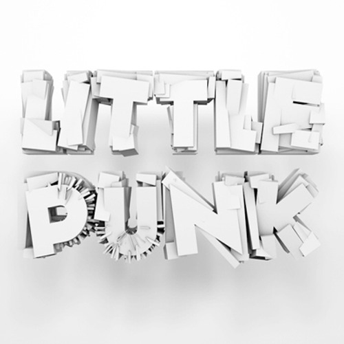 Little_Punk's avatar