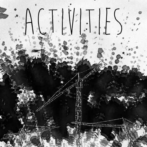 Activities.'s avatar