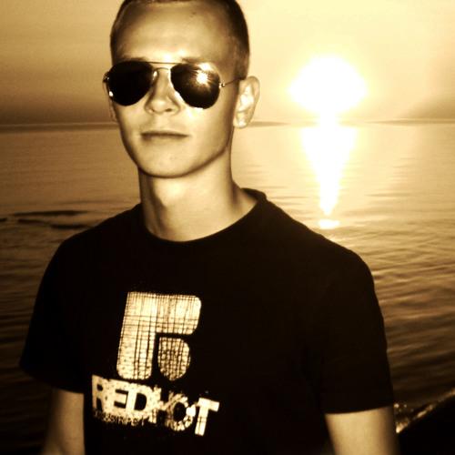 DJ Reiwo's avatar