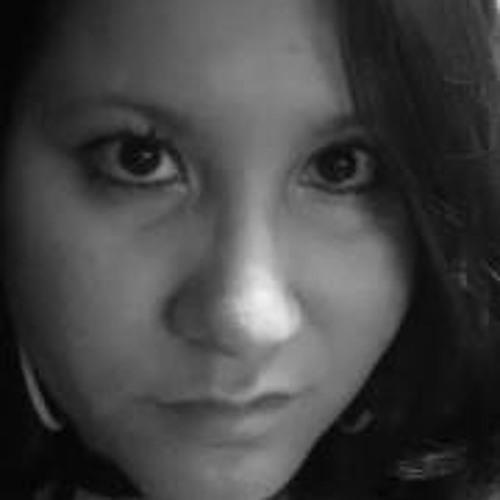 Jennifer Wilcoxon's avatar