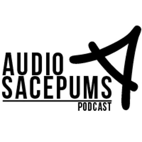 AudioSacepums's avatar