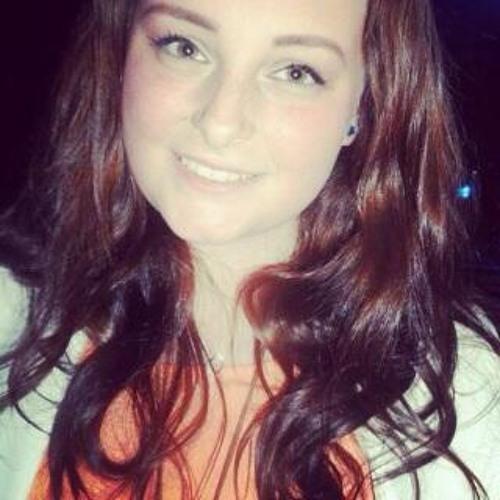 Kelsa Henry's avatar