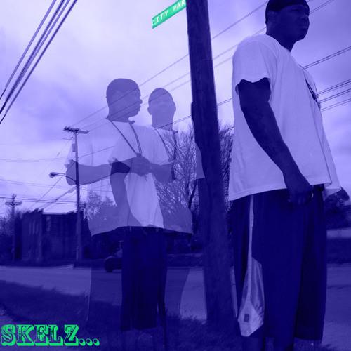 SKELZ's avatar