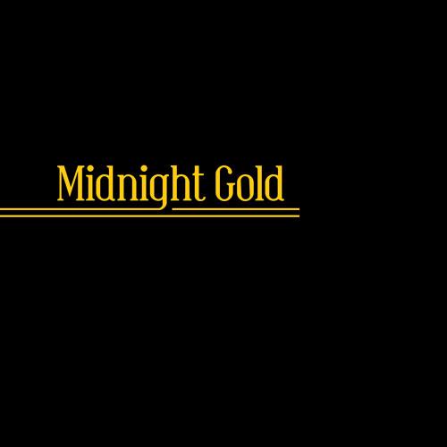Midnight Gold's avatar