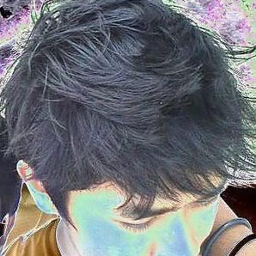 Izess Lah's avatar