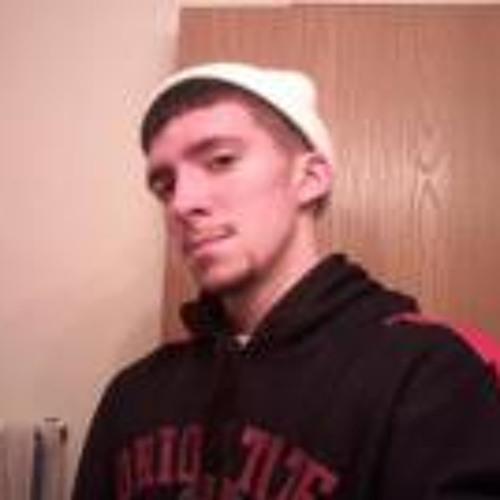 Chad Utter's avatar