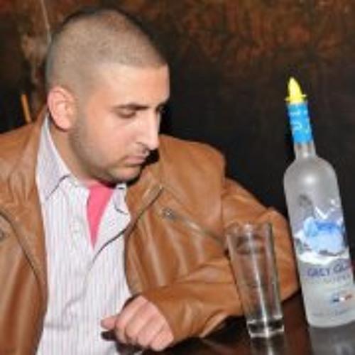 Mozes Halay's avatar