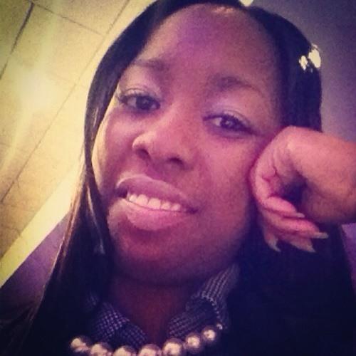 Tamara Miles6's avatar