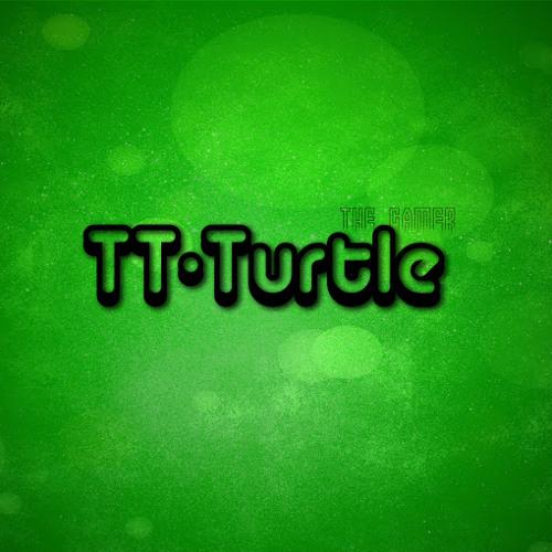 Tt- Turtle's avatar