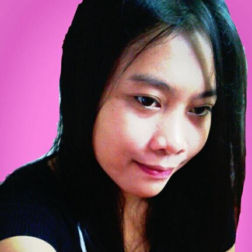 Kiyoshin Sherame's avatar